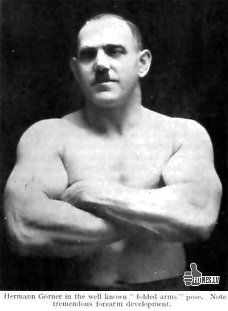 http://img.fitnes.lv/2/Gorner_193264.jpg