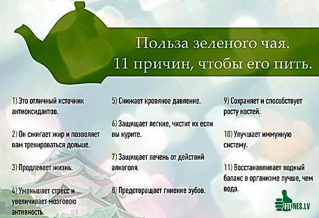 http://img.fitnes.lv/2/Green_tea_82038.jpg