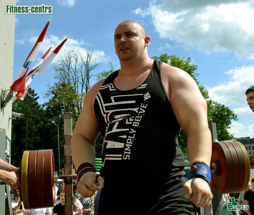 http://img.fitnes.lv/2/Gvido_Taube_0261.jpg