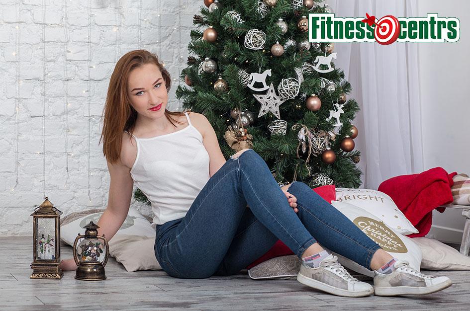 http://img.fitnes.lv/2/Happy_New_Year_89937661723.jpg