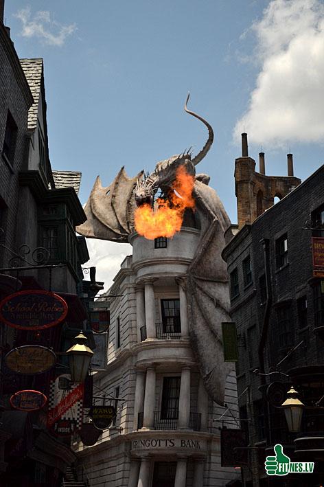 http://img.fitnes.lv/2/Harry_Potter_0256.jpg