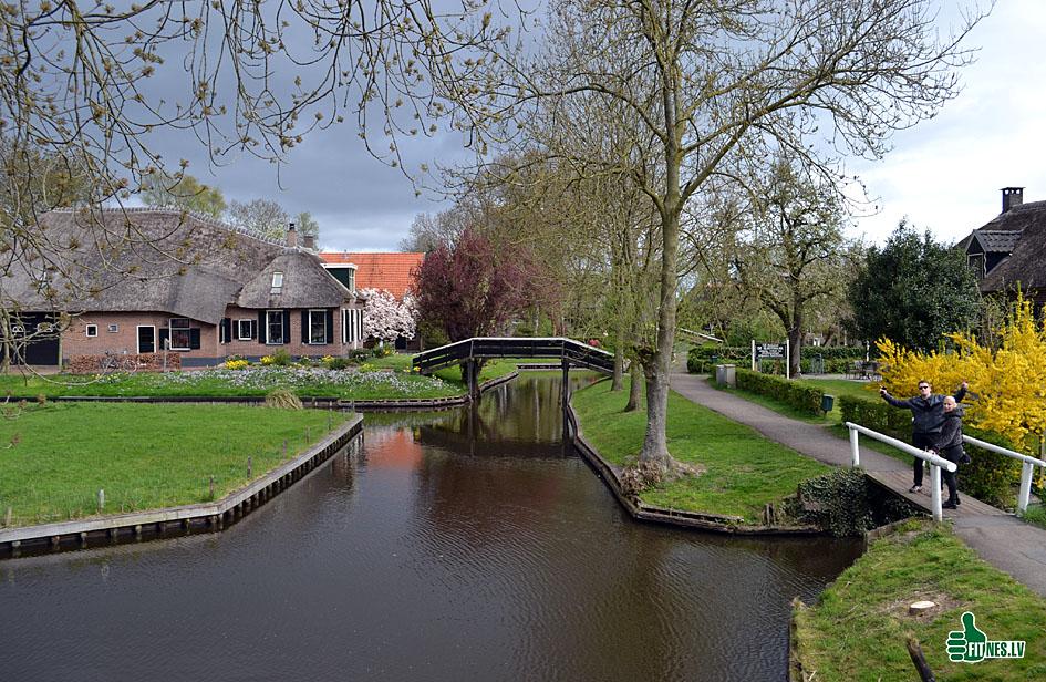 http://img.fitnes.lv/2/Holland_0159.jpg