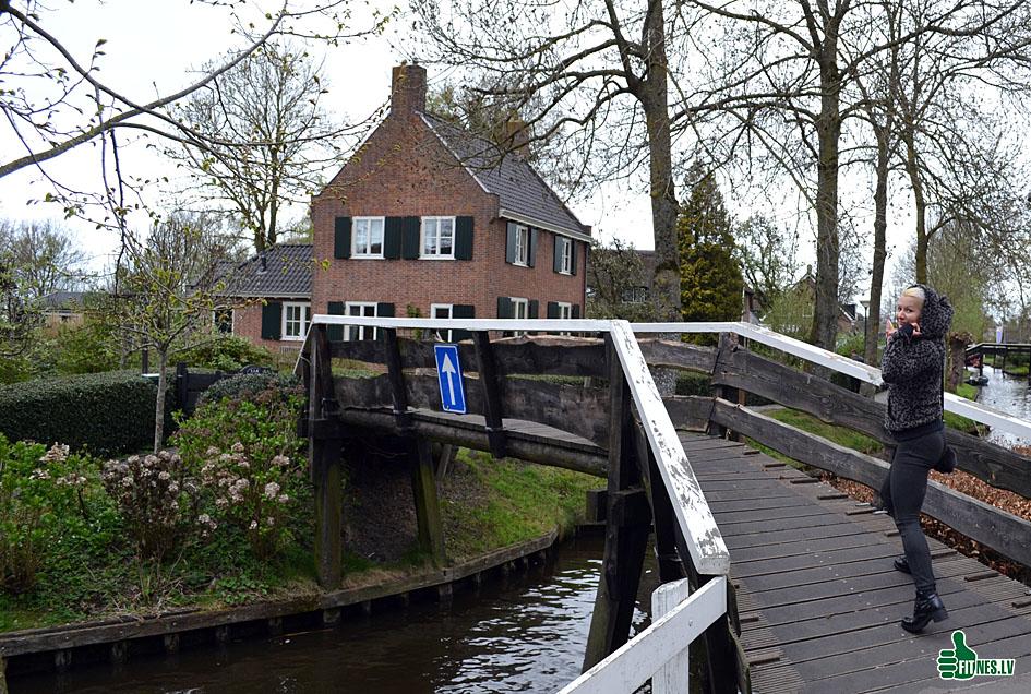 http://img.fitnes.lv/2/Holland_0172.jpg
