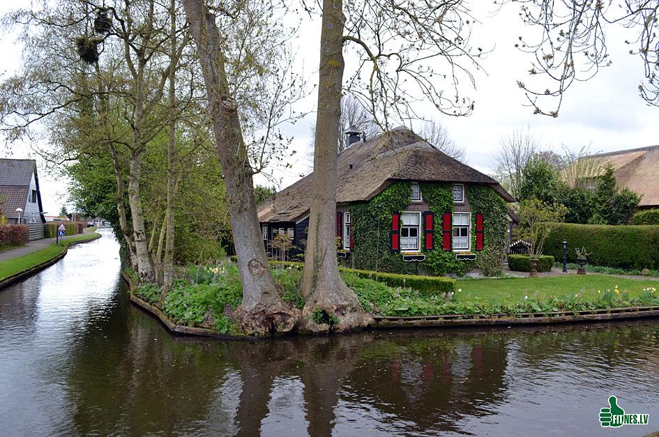 http://img.fitnes.lv/2/Holland_0181.jpg
