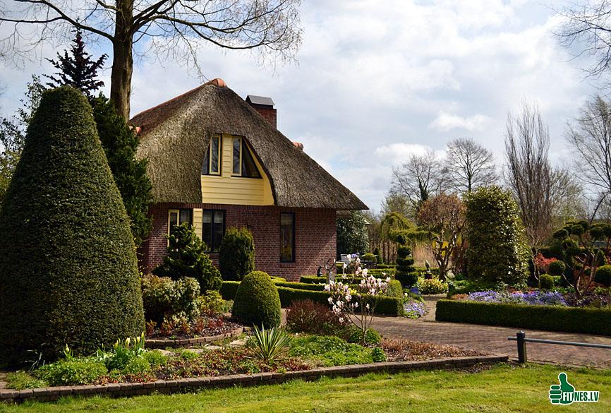 http://img.fitnes.lv/2/Holland_hause_0055.jpg