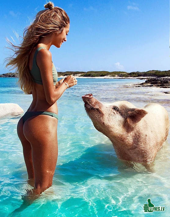 http://img.fitnes.lv/2/Humour_bikini_girls_83028468.jpg