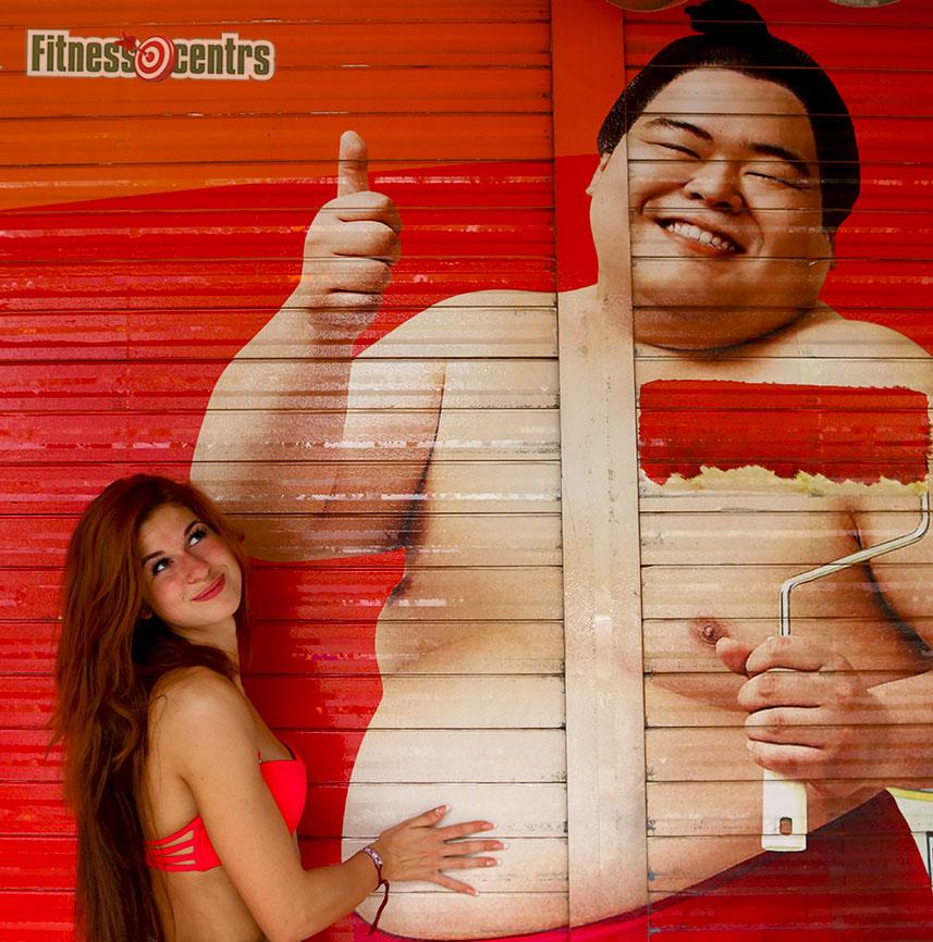 http://img.fitnes.lv/2/Humour_photo_8283_9461.jpg