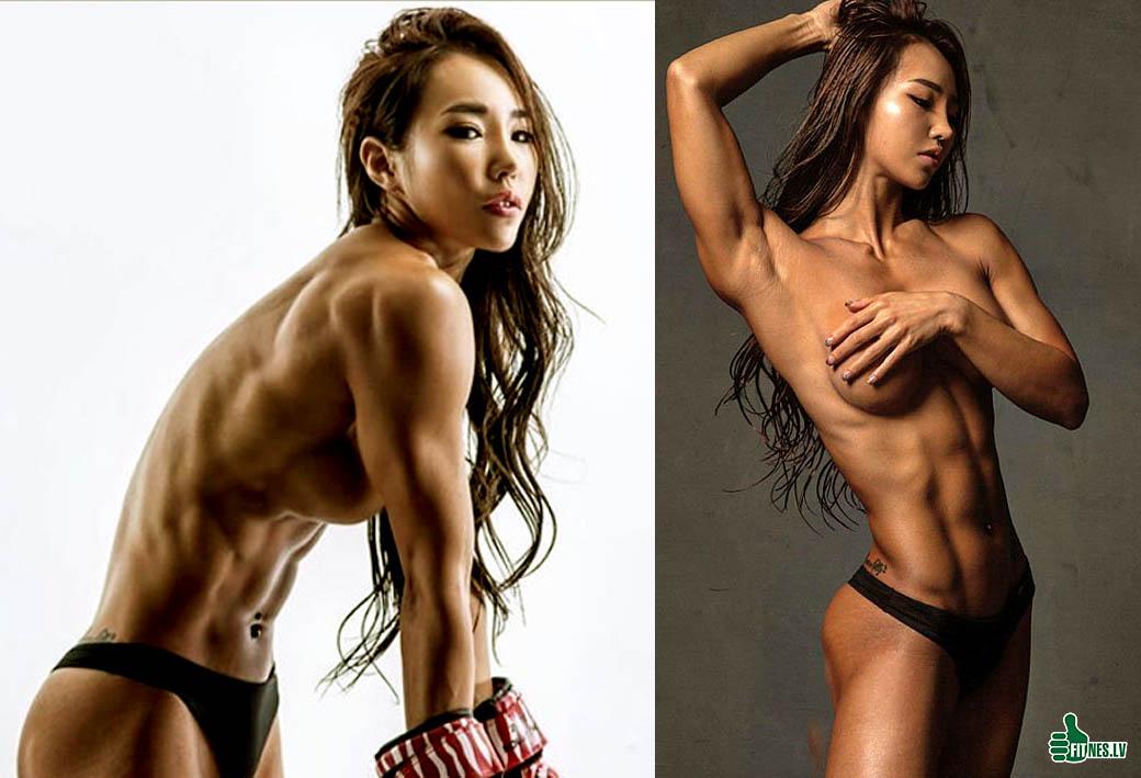 http://img.fitnes.lv/2/Hye_Young_Kim_93045500.jpg