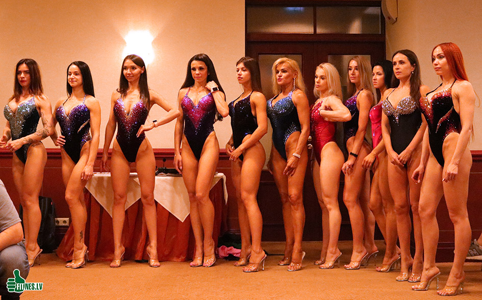 http://img.fitnes.lv/2/IFBB_Latvia_3894_4084.jpg