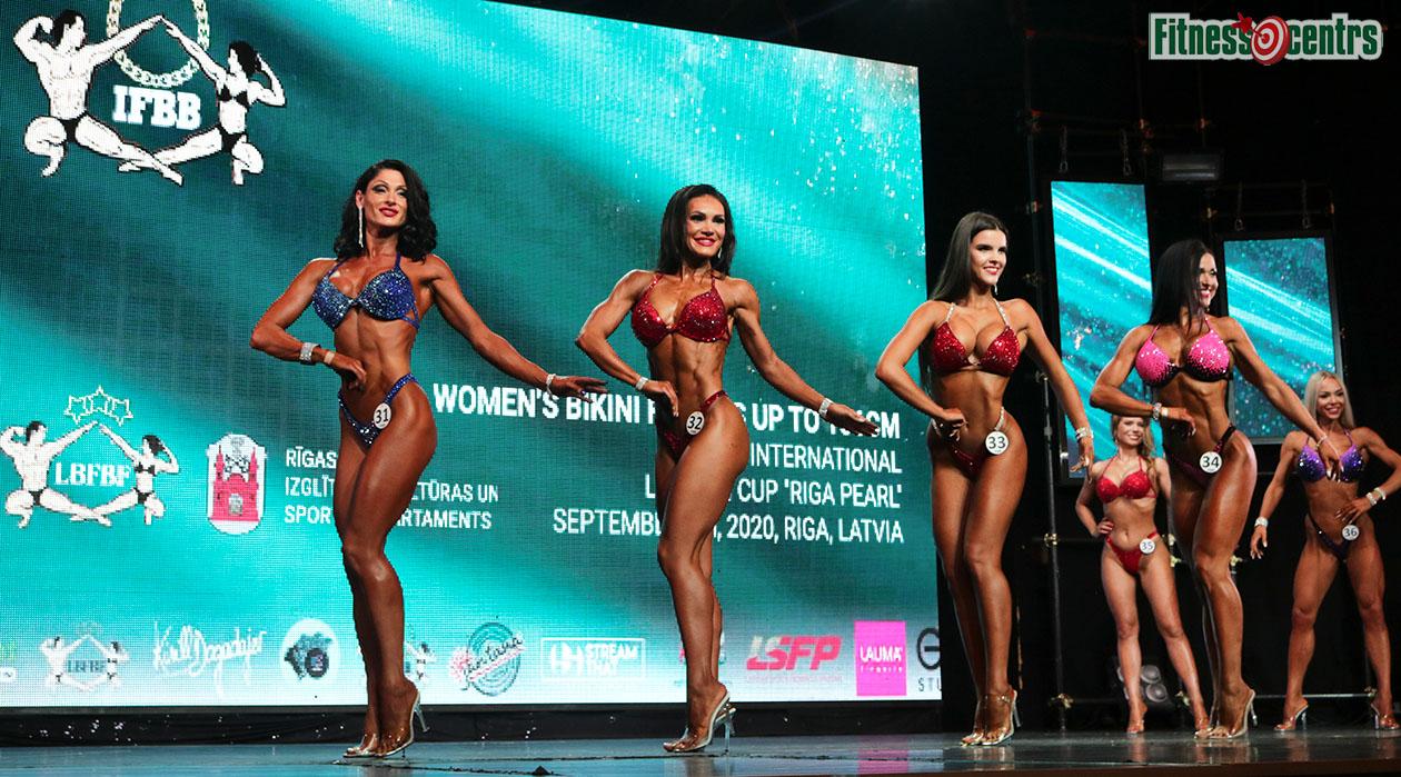 http://img.fitnes.lv/2/IFBB_bikini_2671891_0603.jpg