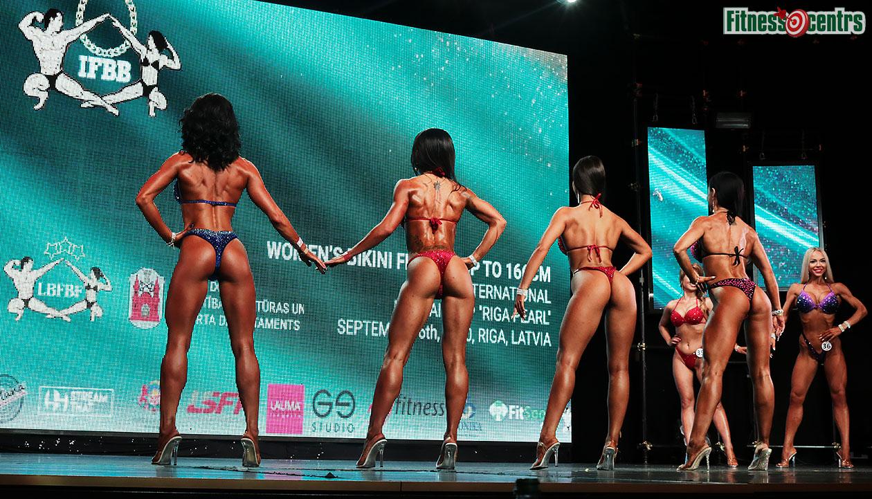 http://img.fitnes.lv/2/IFBB_bikini_2671891_0607.jpg