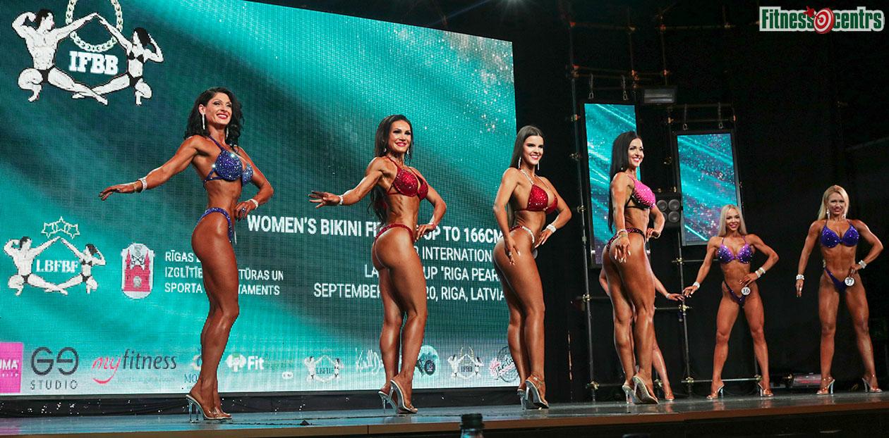 http://img.fitnes.lv/2/IFBB_bikini_2671891_0610.jpg
