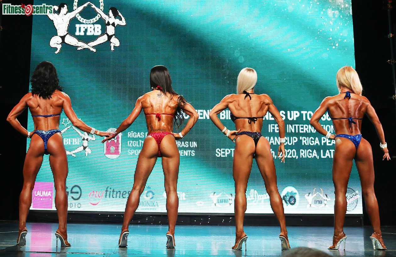 http://img.fitnes.lv/2/IFBB_bikini_2671891_0631.jpg