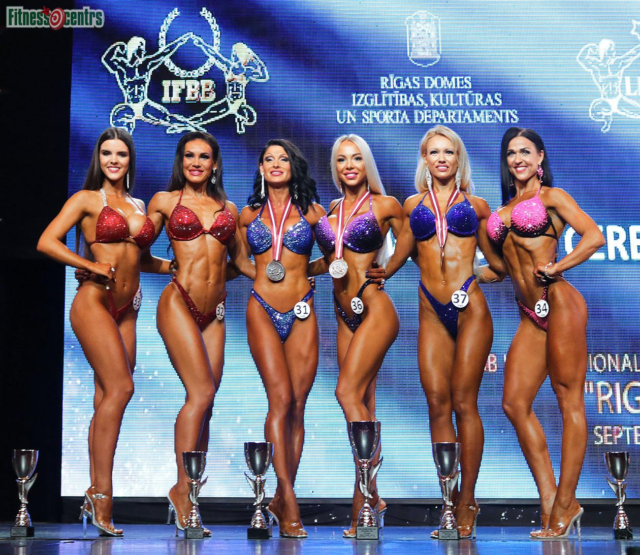 http://img.fitnes.lv/2/IFBB_bikini_2671891_0867.jpg