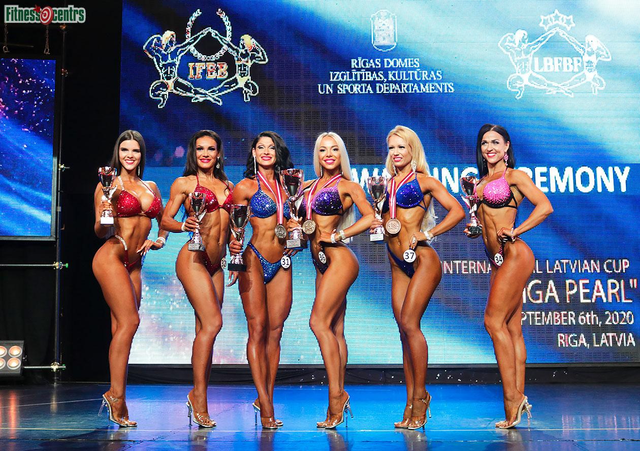 http://img.fitnes.lv/2/IFBB_bikini_2671891_0876.jpg