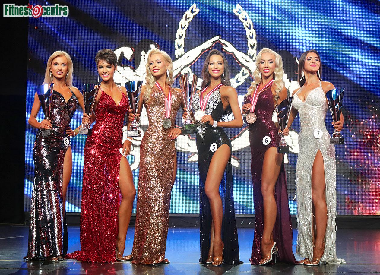 http://img.fitnes.lv/2/IFBB_bikini_2671891_1235.jpg