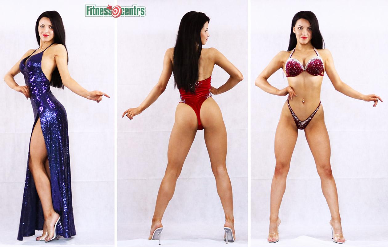 http://img.fitnes.lv/2/IFBB_fitness_model_279302737.jpg