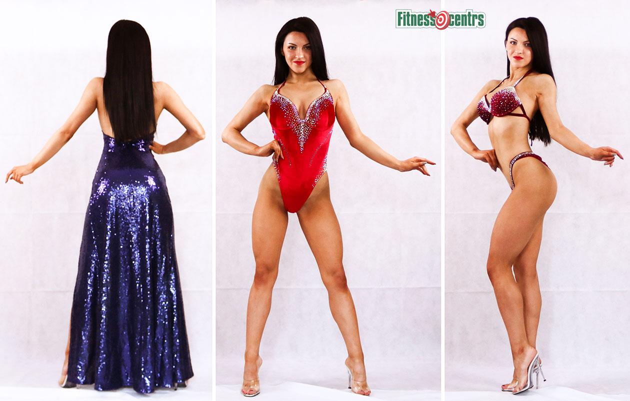 http://img.fitnes.lv/2/IFBB_fitness_model_279302738.jpg