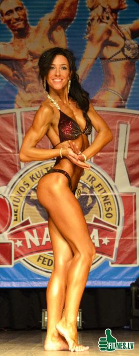 http://img.fitnes.lv/2/Ingrida_Varnyte_0219.jpg