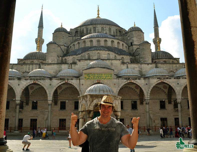 http://img.fitnes.lv/2/Istanbul_0628.jpg