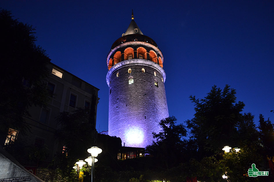 http://img.fitnes.lv/2/Istanbul_27836_0009.jpg