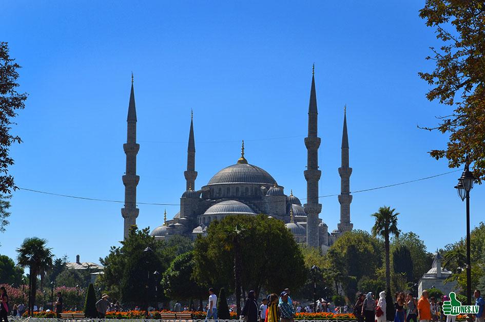 http://img.fitnes.lv/2/Istanbul_2783_0072.jpg