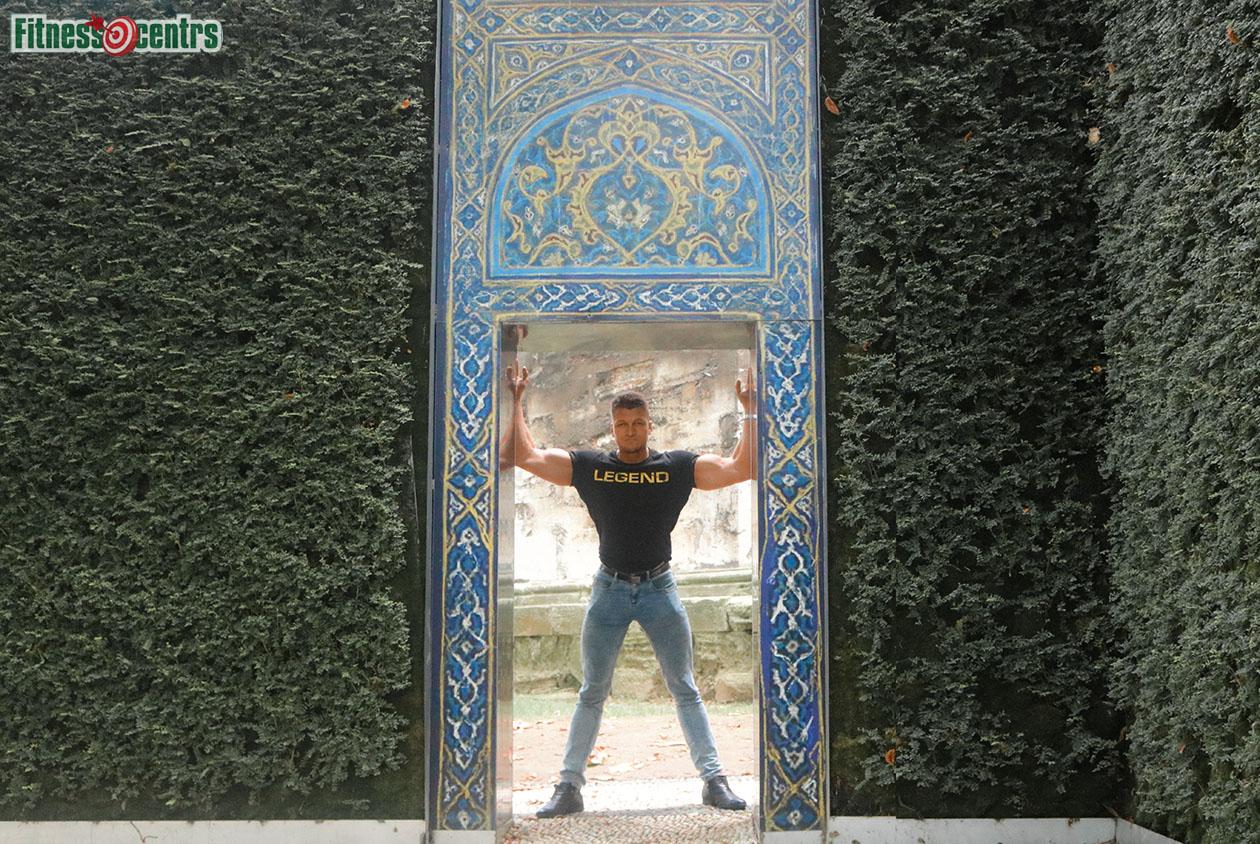http://img.fitnes.lv/2/Istanbul_28793_1770.jpg