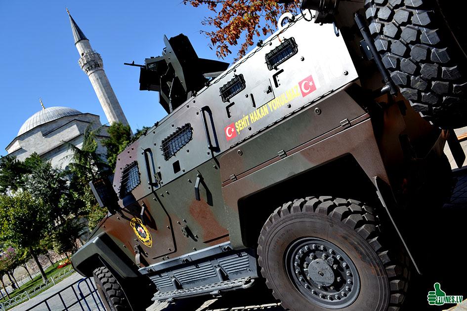 http://img.fitnes.lv/2/Istanbul_28997_0085.jpg