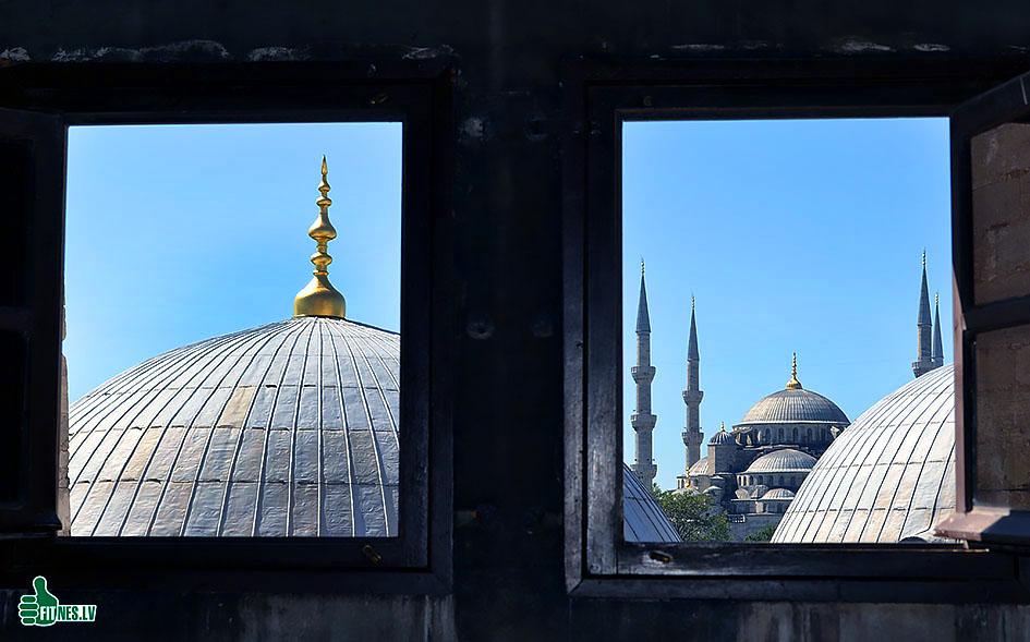 http://img.fitnes.lv/2/Istanbul_877_0047.jpg