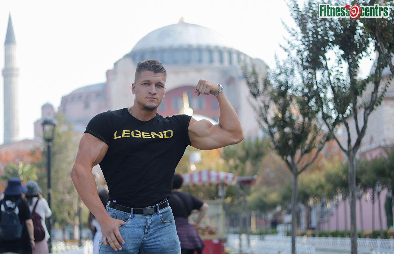 http://img.fitnes.lv/2/Istanbul_bodybuilding_278192_1721.jpg