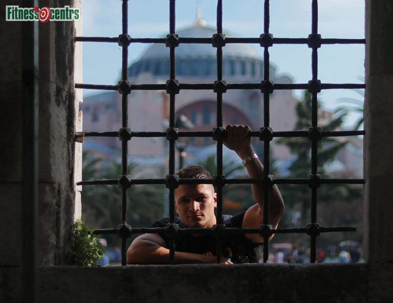 http://img.fitnes.lv/2/Istanbul_fitness-78182_1732.jpg