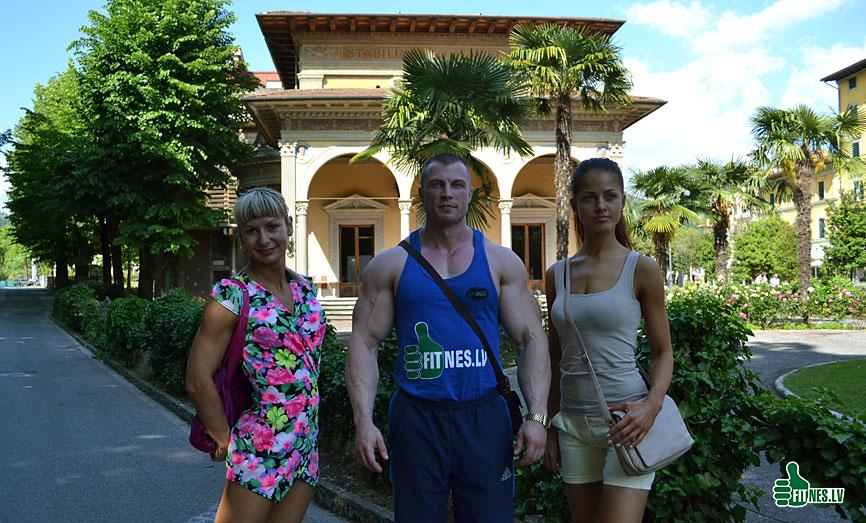 http://img.fitnes.lv/2/Italy_0061.jpg