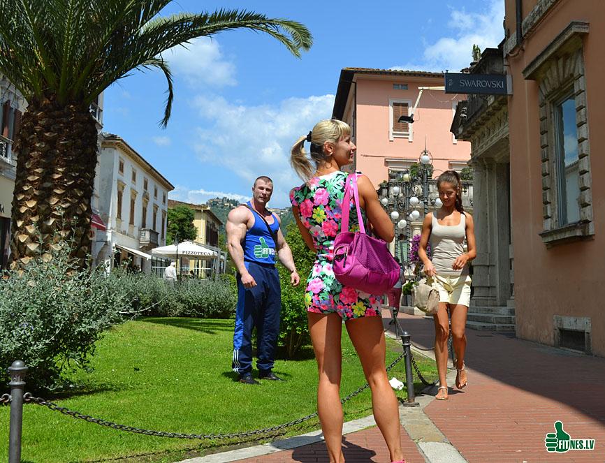 http://img.fitnes.lv/2/Italy_267_0004.jpg
