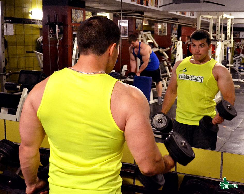 http://img.fitnes.lv/2/Ivanov_Jura_0035.jpg