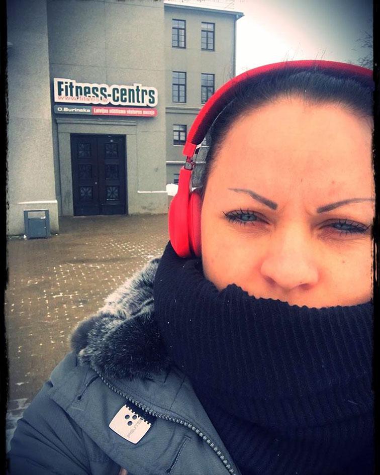 http://img.fitnes.lv/2/Jekaterina_Ubelaker_72862553.jpg