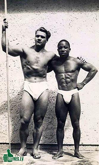 http://img.fitnes.lv/2/John_Grimek_Terry_USA_1935.jpg