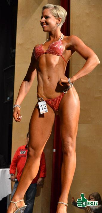 http://img.fitnes.lv/2/Katharina_0168.jpg