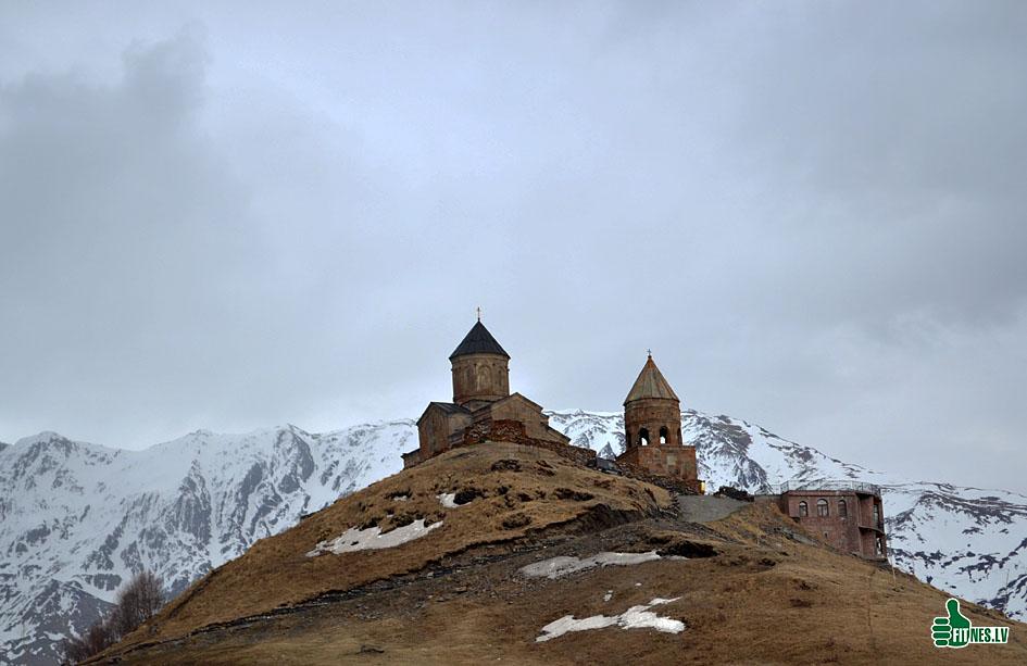 http://img.fitnes.lv/2/Kavkaz_0555.jpg