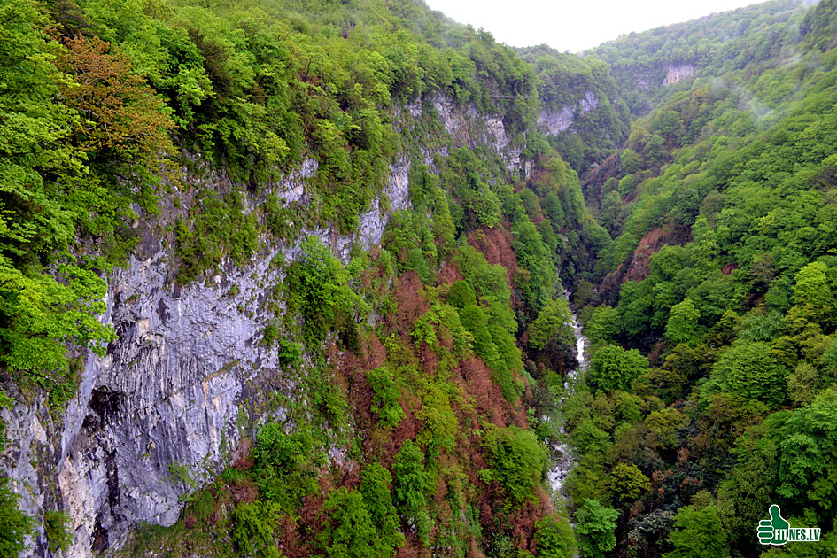 http://img.fitnes.lv/2/Kavkaz_0604.jpg