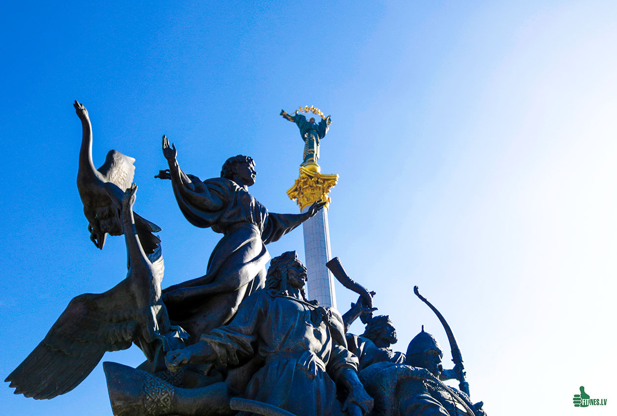 http://img.fitnes.lv/2/Kiev_Maidan_9370.jpg