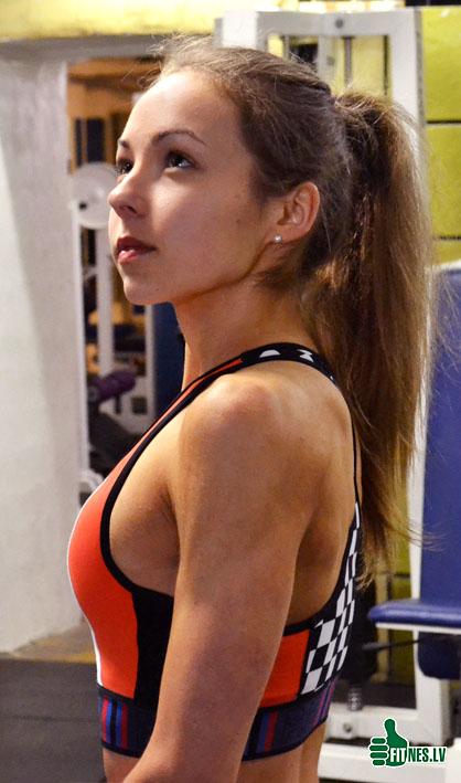 http://img.fitnes.lv/2/Kikase_Nastja_67_0920.jpg
