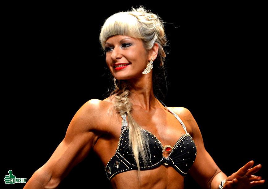 http://img.fitnes.lv/2/Kimber_Olga_0106.jpg