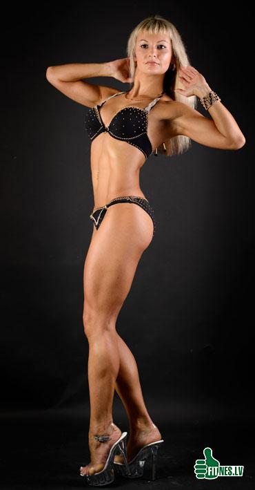 http://img.fitnes.lv/2/Kimber_Olga_2638909.jpg