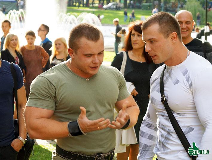 http://img.fitnes.lv/2/Kirilovic_Konstantin_47109.jpg