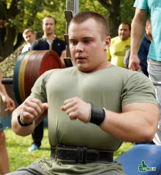 http://img.fitnes.lv/2/Kirilovics_Konstantins_381043.jpg