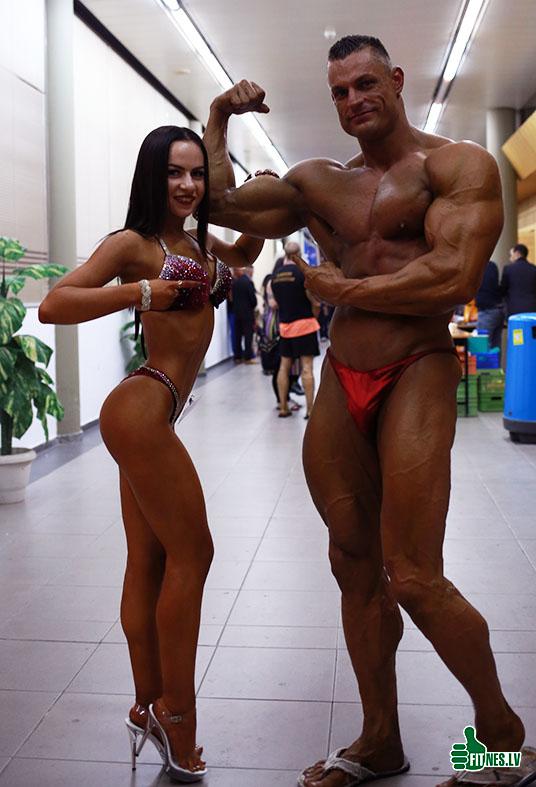 http://img.fitnes.lv/2/Klaus_Dresler_278_9102.jpg