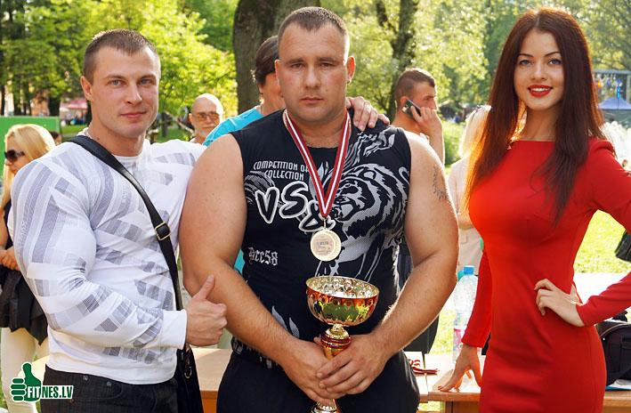 http://img.fitnes.lv/2/Kozarenok_Aleksandr_49043.jpg