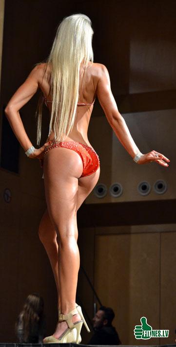 http://img.fitnes.lv/2/Kristina_0197.jpg
