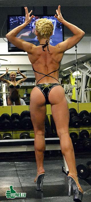 http://img.fitnes.lv/2/Kristine_Belverte_0115.jpg