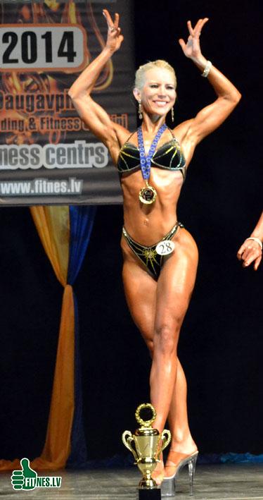http://img.fitnes.lv/2/Kristine_Belverte_0296.jpg